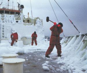 ©Woods Hole Oceanographic Institution