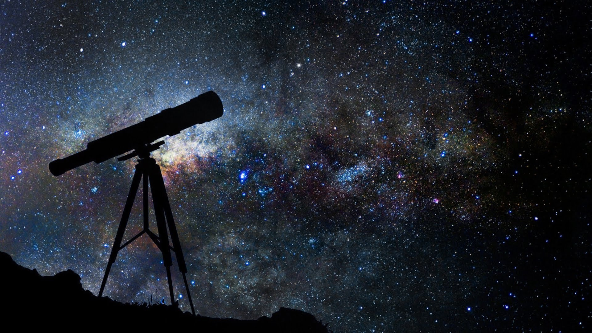 Astronomical Events December 2020.The Most Important Astronomical Events Until 2020 Absolute