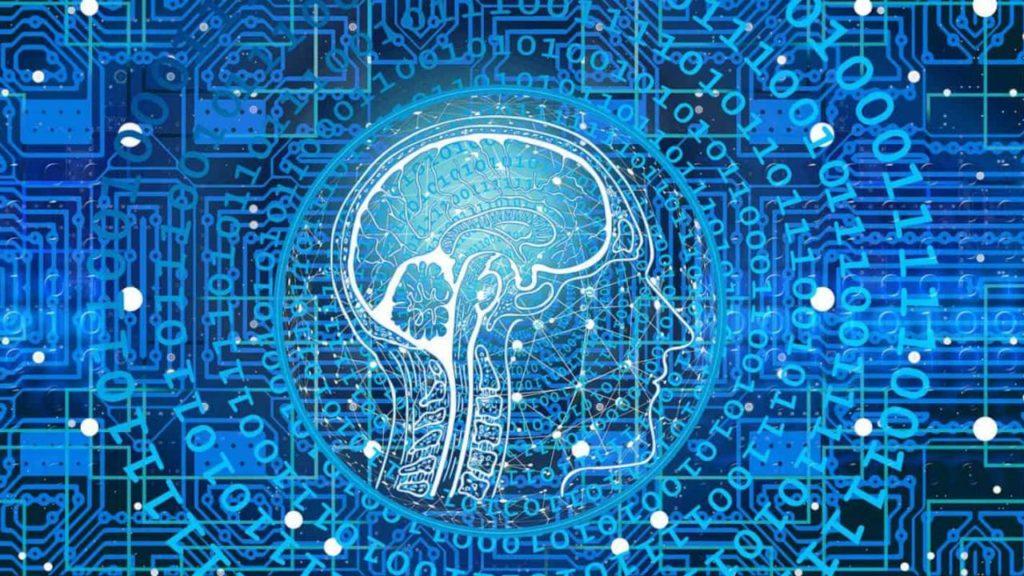 Artificial Intelligence can Predict Premature Death