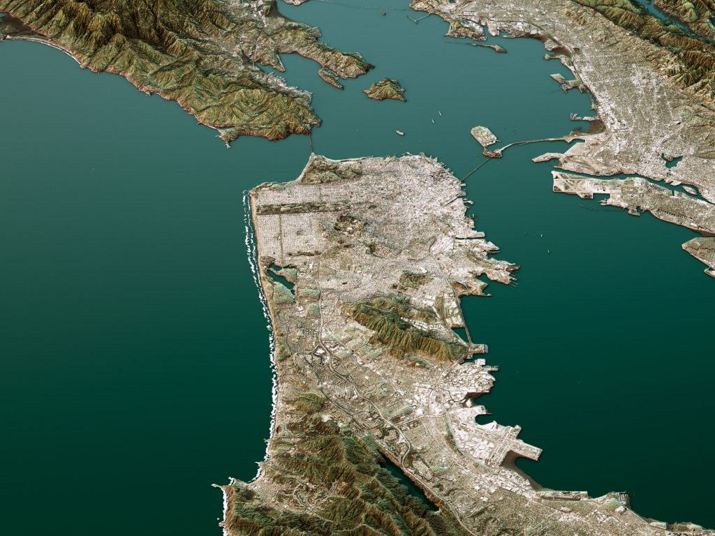Top 7 Disadvantages of Rising Sea Levels - Absolute Knowledge