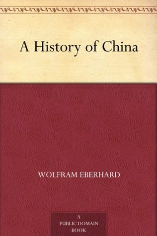 China - History Textbooks