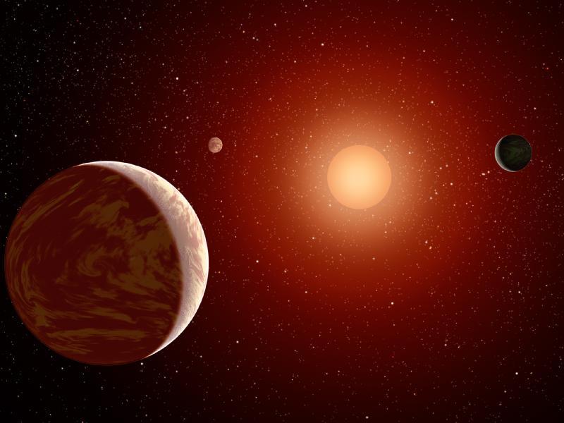 HIP 11952
