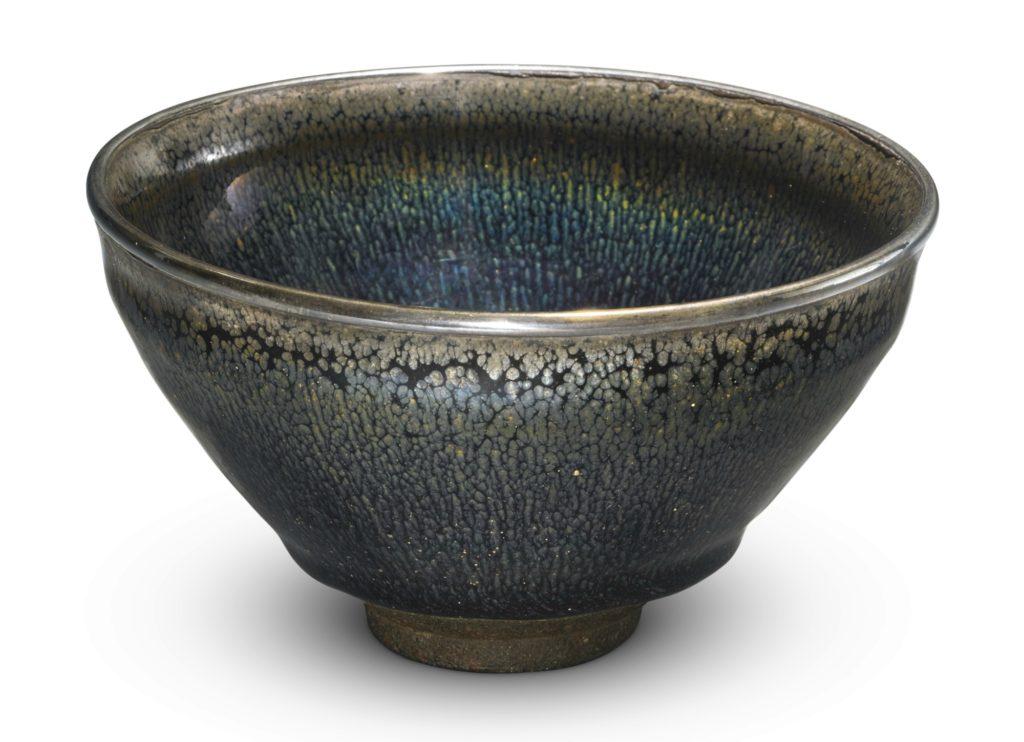 Part of Ancient Vessels