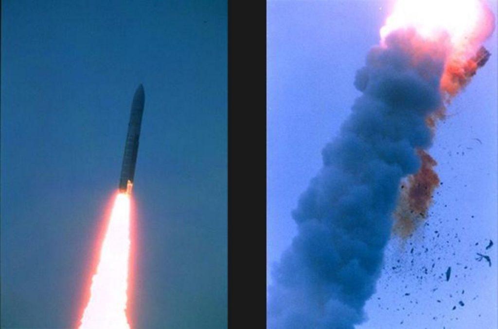 Ariane 5 Rocket Explosion - Mathematical Mistakes