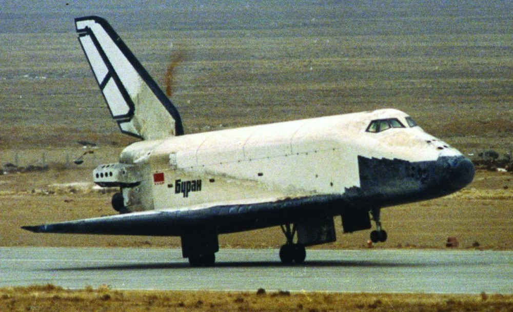 Lesser-known Facts About the Space Race