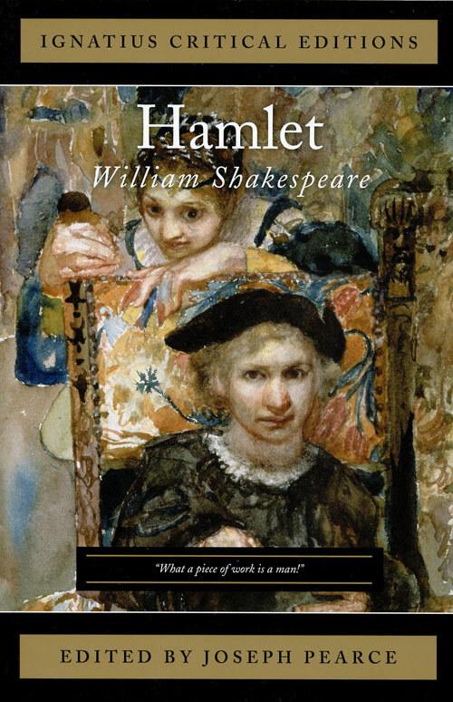Hamlet - Innovations