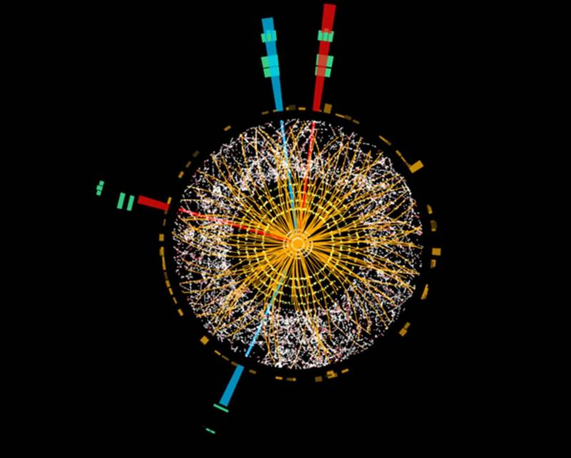 The Higgs Boson Doomsday