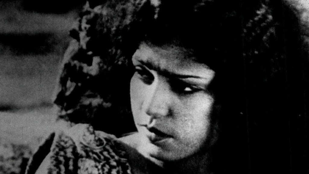 Alam Ara - Earliest Movies
