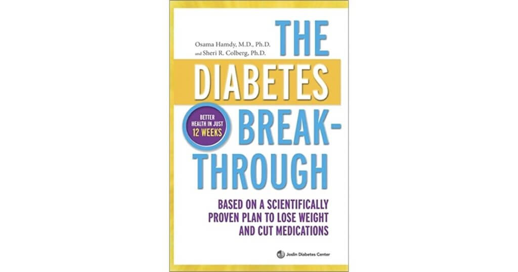 Awesome Diabetes Breakthrough - Epic Discoveries
